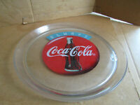 ALWAYS  COCA-COLA LOGO LARGE HEAVY 13
