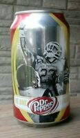 1 Full Dr Pepper CAN SEC Football Graphics 2015 2016 my id: a