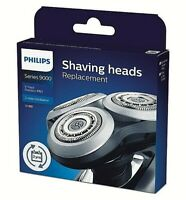 Philips Replacement Blades for Series 9000 Electric Shaver – SH90 70 GBP 42.00