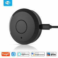 Wifi Smart IR Infrared Remote Control Home Universal Controller for Alexa Google $13.29