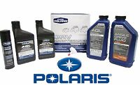 Polaris New OEM Sportsman ATV ORV Ranger Razor RZR ORV Maintenance Kit 2880425