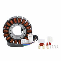 HO Stator 300W For Suzuki LTZ 400 Quadsport Z400 2003 2004 2005 2006 2007 2008