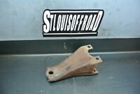 1985 85 Honda TRX250 FourTrax Hitch