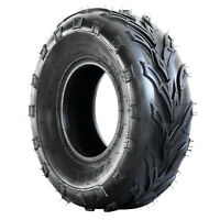 1PCS 19x7-8 ATV Tires Quad UTV Tubeless Tire 19x7x8 4 PLY for Go Kart 4Wheels