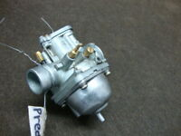 04 2004 POLARIS ATV PREDATOR 90 CARB, CARBURETOR #WW118