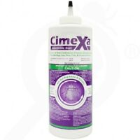 CimeXa Insecticide Dust Bed Bug Treatment