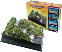 Top HO Scale Trains | Woodland Scenics Kit Review