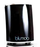 Blumoo Smart Remote Control With Free Downloadable App •100% Customizable NEW $38.98