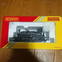 Top HO Scale Trains   Model Railways Review