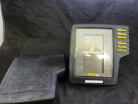 Humminbird TCR101 Depth Fish Finder *Untested* (d1)