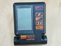 BOTTOM LINE SIDEFINDER SCOUT FISH LOCATOR