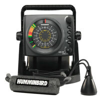 Humminbird 407020-1 Ice 35 Fishing Flasher