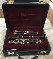 Buffet Crampon Professional R13 Clarinet Greenline FREE SHIPPING