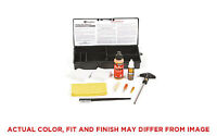 Kleen-Bore .38/.357/ 9mm Steel Rod Tactical Gun Cleaning Kit PS50