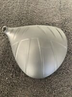 Ping G400 Max Driver 9 Degree Head Only (Includes Headcover)