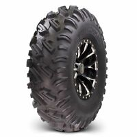 GBC Dirt Commander 29x11-14 29x11x14 8 Ply A/T All Terrain ATV UTV Tire