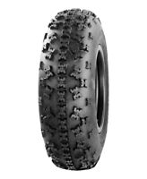GBC Mini Master 18x8-8 18x8x8 2 Ply A/T All Terrain ATV UTV Tire