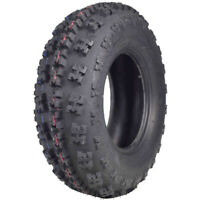 2 GBC XC-Master 21x7-10 21x7.00-10  6 Ply A/T All Terrain ATV UTV Tires