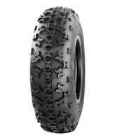 2 GBC Mini Master 20x6-10 20x6.00-10 4 Ply A/T All Terrain ATV UTV Tires