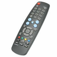 New BN59 00678A Remote Control Replace for Smart Samsung TV PN42A400C2D LN40A330 $11.99