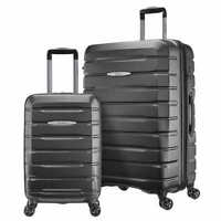 Samsonite TECH TWO 2.0 2-Piece Hardside 27