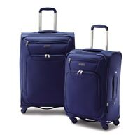 samsonite luggage 2 Piece Spinner Set