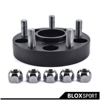5x120 30mm 4 For Land Rover Range Rover Typ LG 2017 2020 Wheel Spacers 5x4.75quot; $224.34