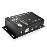 ONN Remote Control IR Repeater $2.00