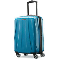 Samsonite Centric 2 Hardside Expandable Luggage Spinner Carry On 20