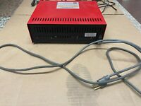3M Smart 10 Unit Battery Charging Station For Air mate PAPR Systems # 520 01 61 $240.00