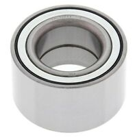 New Front Wheel Bearing Kit Polaris Sportsman 500 4x4 HO 500cc 2005 - 2013