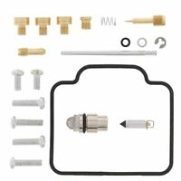 New Carburetor Rebuild Kit Polaris Sportsman 500 4x4 500cc 1996 1997 1998