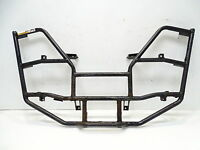 2005 Arctic Cat 650 V2 Front Cargo Rack Storage Luggage Carrier