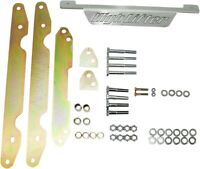 High Lifter ATV Lift Kit #HLK500R-50