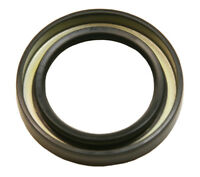 Factory Spec brand Rear Wheel Oil Seal Yamaha ATVs Replaces OEM# 93101 35097 00