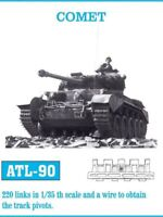 Best Model Kits Review   Tank Tracks Review