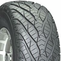 2 GBC Afterburn Street Force 26x9.00R14 26x9R14 4 Ply A/T ATV UTV Tires
