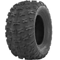 Itp Holeshot ATR 205/80R12 41J 6 Ply A/T All Terrain ATV UTV Tire