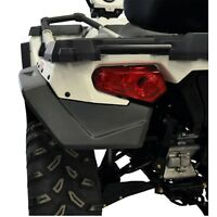 Overfenders Mud Guard Polaris Sportsman 570 450 325 ETX 570 Touring 2014-2020