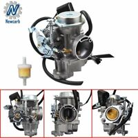 Carb for XinYang 300CC Carburetor UTV GO KART MSU ATV BUGGY Parts Carb XY 300cc