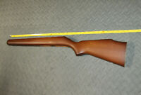 Marlin Model 925 22LR STOCK for 22 Rifle