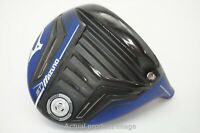MIZUNO ST180  DRIVER CLUB HEAD ONLY VERY GOOD CONDITION 767222