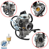 Carburetor for XinYang 300CC Carb UTV GO KART MSU ATV BUGGY Parts Carb XY 300cc