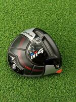 MINT 2018 TaylorMade M4 Driver Head 12* loft - Right Handed HEAD ONLY