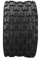 Maxxis RAZR M932 Rear ATV/UTV Tire Only (Sold Each) 6-Ply 22x11-9