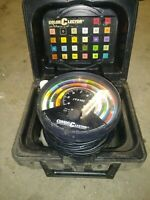 combo clector fish finder