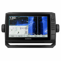 Garmin ECHOMAP Plus 94sv US Offshore with GT51 Transducer