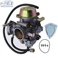 Carburetor Replacement for 2000-2007 BOMBARDIER DS650 DS650X CAN-AM 7072001421
