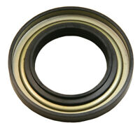Factory Spec brand Rear Wheel Oil Seal Yamaha ATVs Replaces OEM# 93106 42037 00