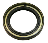 Factory Spec brand Rear Wheel Oil Seal Yamaha ATVs Replaces OEM# 93106 47040 00